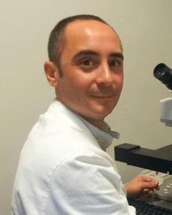 Dr. Alessandro Bertoldo