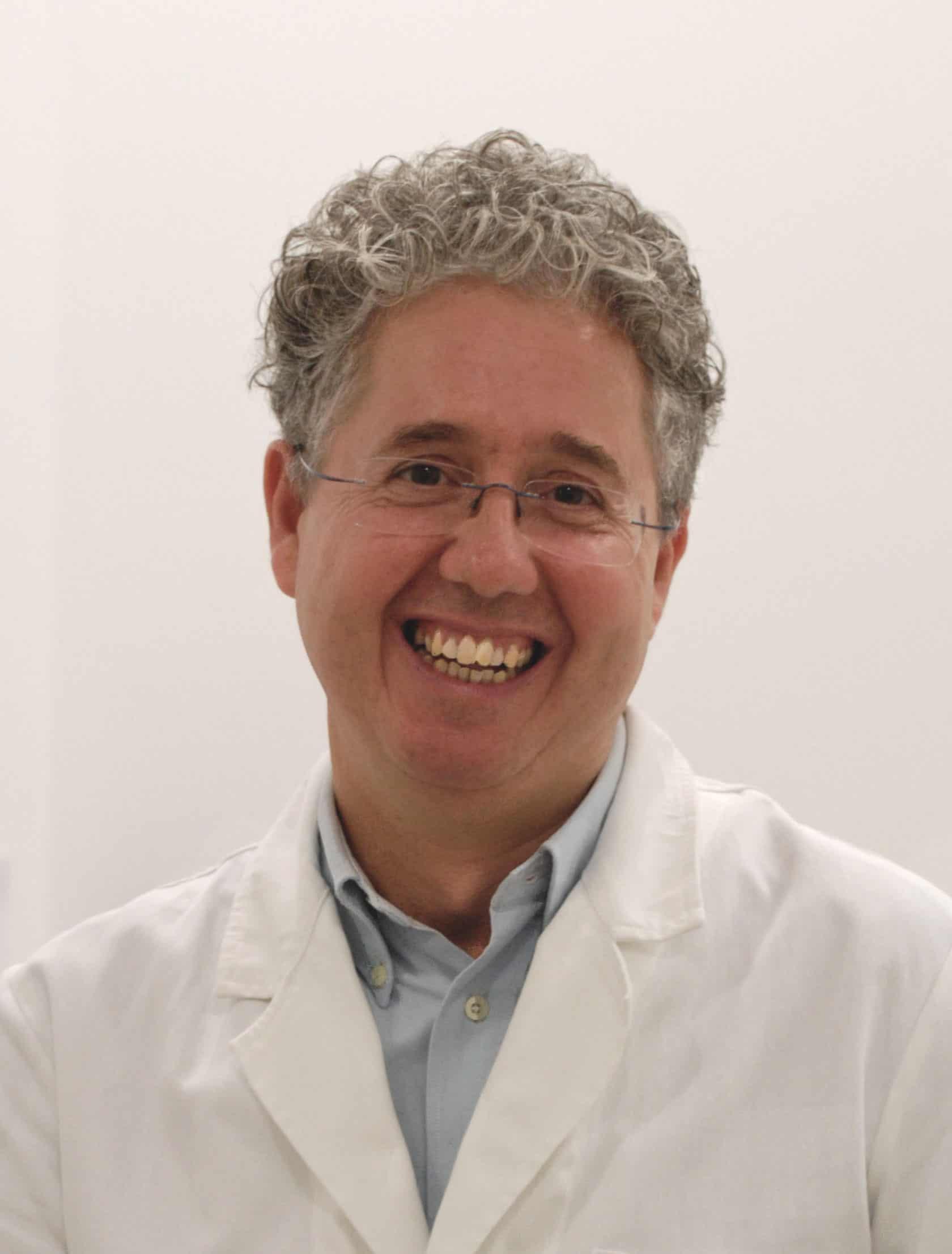 Dr. Francesco Pastorella