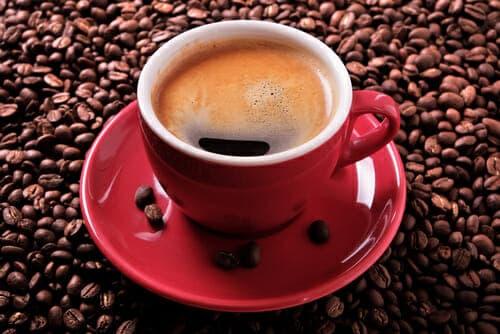 Il caffe del Centro Zerouno Procreazione