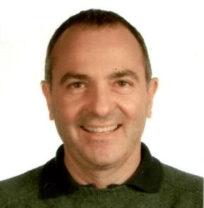 Dr. Marco Ballico