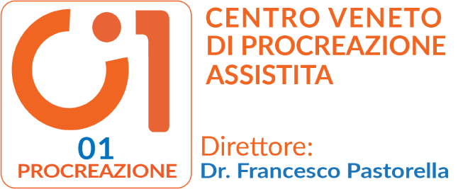 Logo 01 Procreazione