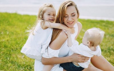 Come aumentare la fertilità femminile: i consigli degli esperti