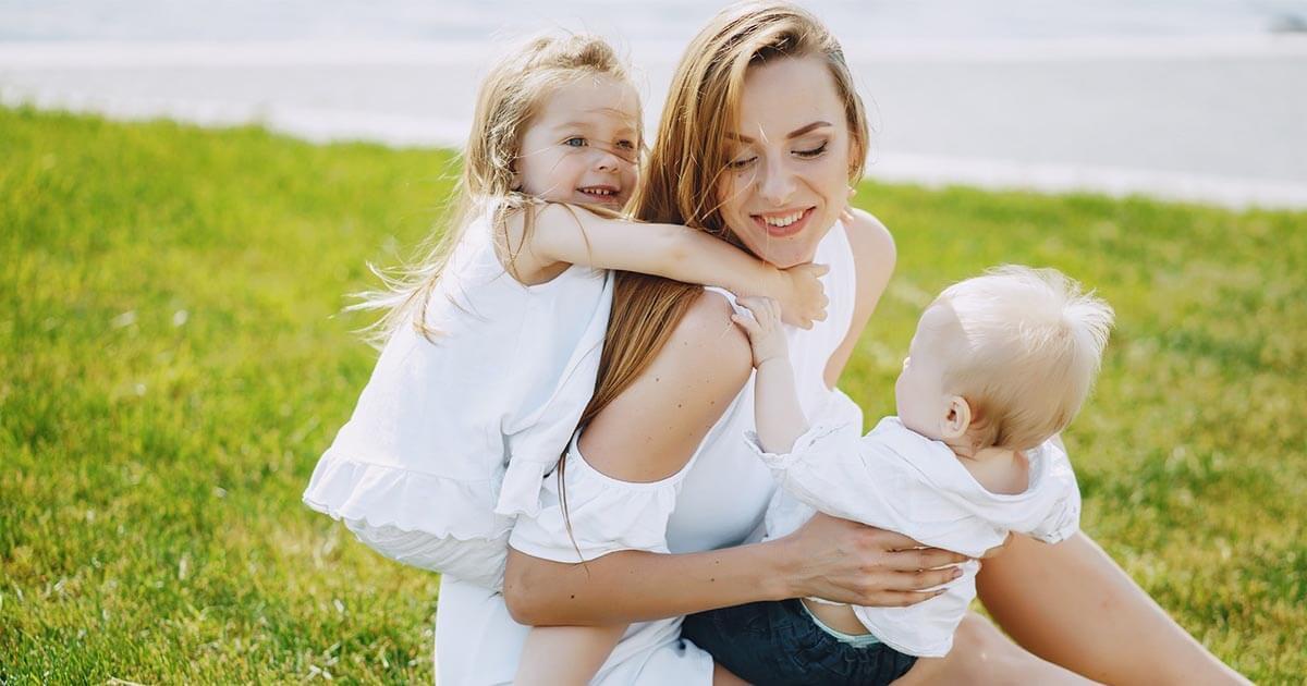 Aumentare fertilità femminile