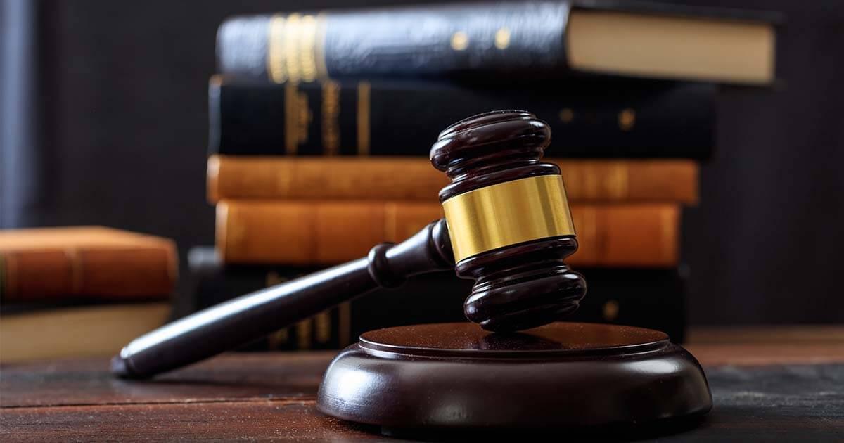 Legge 40 2004 procreazione medicalmente assistita