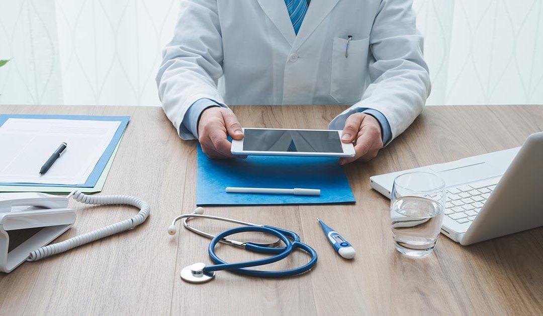 Oligospermia: cos'è, i gradi, quali sono le cause e come si cura